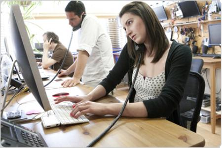Laptop Servis Online garancija 1 god. za svaku popravku. Tel: 0640544447, www.laptopservis.rs.