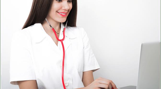 besplatna dijagnostika kvara na laptopu