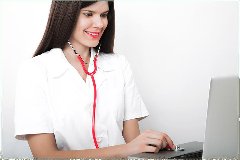 besplatna dijagnostika za sve modele laptopova