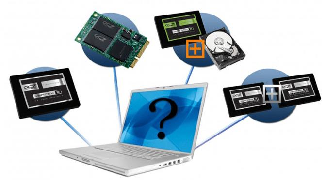 nadogradnja laptopa