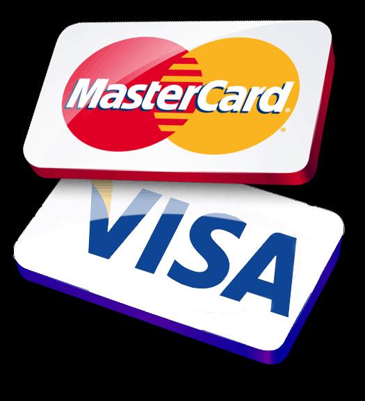 U laptop servisu platite visa karticom i ostvarite popust 5%
