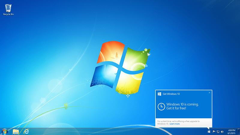 Instalacija Sistema windows osx linux